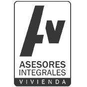 Asesores Integrales